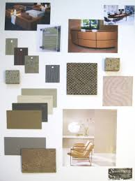 Owens Design Story Boards Susan Owens Design