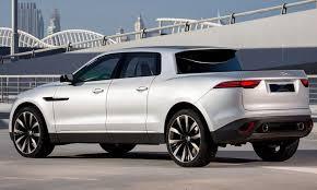 2018 jaguar truck price. exellent truck jaguar truck price for 2018 reviews and