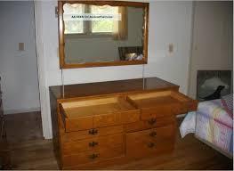 cool vintage furniture. Plain Furniture Cool Vintage Ethan Allen Furniture And Luxury  Bedroom Enchanting Intended