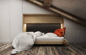 Attractive Rustic Home Bedroom Inspiring Design Identify Graceful