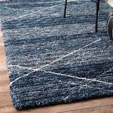 attractive navy blue area rug of wonderful rugs designs in excellent intended for remodel 9