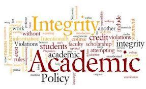 custom essay order integrity definition essay temping integrity definition essay