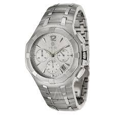 concord saratoga 0310660 men s chronograph automatic watch watches concord men s saratoga watch