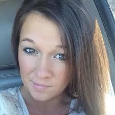 Brittany Estep (@brittestep311) | Twitter