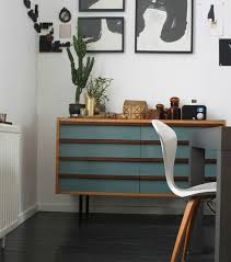 modern painted furniture. Roundup Painted Mid Century Modern Furniture With Paint Designs 5 Pertaining To Plans 12 N