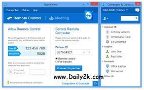 Download older versions of teamviewer for windows. Teamviewer 9 Full Crack Serial Key Letest Version 2016 With Patch