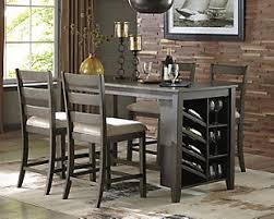large rokane counter height dining room table rollover counter height kitchen table o52