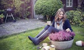 Small Picture Winter gardening tips from Alan Titchmarsh Garden Life Style