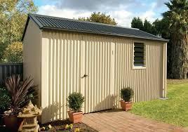 card 1x1 shed range handi heritage 01 jpg