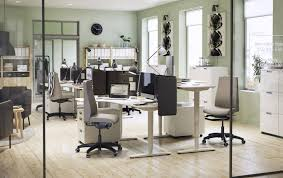 contemporary home office furniture. Great Home Office Desks Contemporary Desk Furniture Retailers