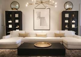 restoration hardware modern lighting lovely marvelous every couch at the home design ideas 2
