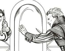 We are always adding new ones, so make sure to come back and check us out or make a suggestion. 30 Vintage Dune Coloring Pages For Nihilistic Children Kitchen Overlord