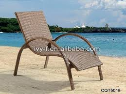 outdoor pool lounge chairs swimming pool lounge chair swimming pool lounge chair supplieranufacturers at