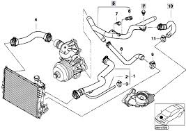 watch more like e39 coolant diagram diagram besides bmw e39 cooling system diagram on e39 cooling system