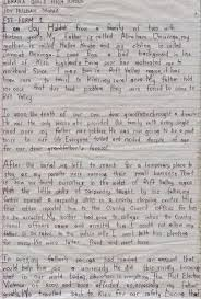 cover letter i am essays examples i am essays examples i am not  cover letter i am essay examples joy huldah moraa i rhode lenana mari am essays examples