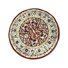 rugs for ikea round ikea round red rugs for
