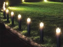 outdoor garden lighting. LED Outdoor / Garden Lights Lighting A