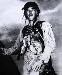 "Naval Intelligence Professionals - TAPS: Passing of RADM Robert ""Byron""  Fuller, USN (Ret.)"