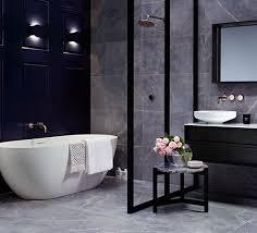 bathrooms. Unique Bathrooms Bathroom Supplies Intended Bathrooms N