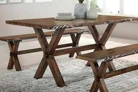 portland dining table dining set in or and craigslist portland dining table
