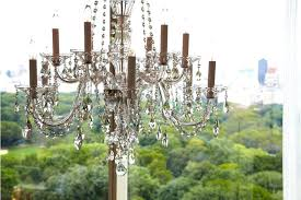 trump lighting chandeliers crystal trump lighting chandeliers contemporary chandeliers on