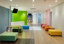 Schools With Interior Design Programs Best Design Inspiration