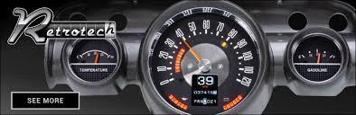 dakota digital digital instrumentation and accessories Simple Motorcycle Wiring Diagram at Dakota Digital Motorcycle Tachometer Wiring Diagram