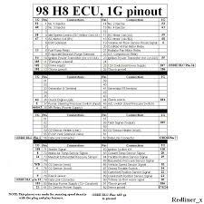 1g dsm ecu wiring diagram 1g printable wiring diagram database 2g flashable ecu in 1g patch harness dsmtuners on 1g dsm ecu wiring