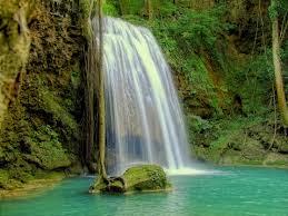 Pengertian Air Dan Jenis-Jenis Air