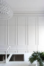 Modern Kitchen Designs Sydney 25 Best Ideas About Modern Kitchen Sinks On Pinterest Modern