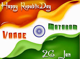 pdf th janunary th republic day speech essay  26 republic day speech essay