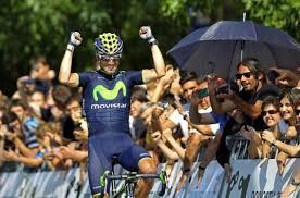 Passione MTB e ciclismo - Pagina 14 Images?q=tbn:ANd9GcQy12BoqUxiCVWZNt54uiBTwPZW5tsIxFnT25FptD1Dn6ErVssW