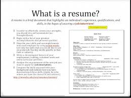 what does resume look like sample job delux gallery writing. help i need a  job