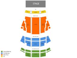 Jubilee Theatre Edmonton Seating Chart Alberta Ballet Tickets At Northern Alberta Jubilee Auditorium On January 22 2020 At 7 30 Pm
