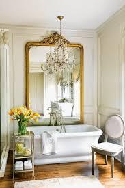endearing gold bathroom light fixtures appealing hanging bathroom light fixtures mini pendant lights
