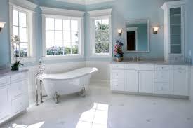 bathroom remodeling long island. Bathroom Remodeling Long Island G