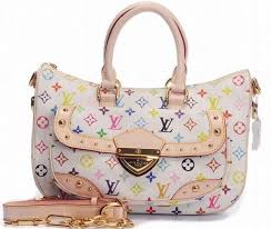 louis vuitton factory outlet. the louis vuitton epi leather madeleine gm is a beautifully refined bag whose sophisticated look iead for business or pleasure. factory outlet v