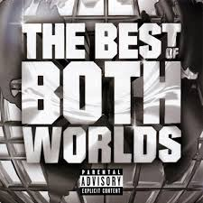 r kelly jay z the best of both worlds cd album at discogs