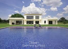 très belle maison contemporaine aix en provence maison de vacances aix en provence