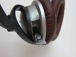bose quietcomfort 15. bose qc15 - battery compartment quietcomfort 15