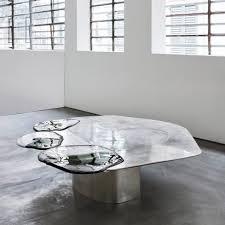 italian furniture designers list photo 8. Pools Of Metal And Glass Form Vincenzo De Cotiis\u0027 Baroquisme Furniture Italian Designers List Photo 8