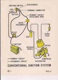 65 mustang alternator wiring diagram on kenwood wiring diagram 1966 Mustang Alternator Wiring Diagram 65 mustang alternator wiring diagram on kenwood wiring diagram rh lakitiki co