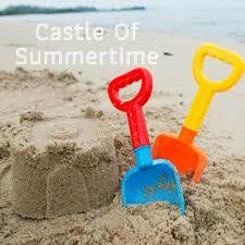 Bernita Lindsey Langworth - Castle of Summertime | Play on Anghami