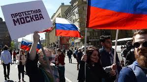 Социологи выяснили что волнует современную молодежь в России  Социологи выяснили что волнует современную молодежь в России