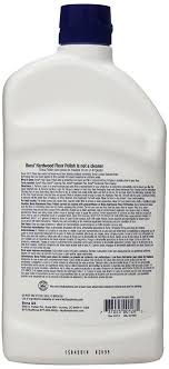 Full Size Of Flooring:can Ie Bona Floor Cleaner With Bufferbona Hardwood  How Toehow Wood ...