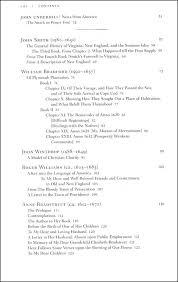 norton anthology of american literature shorter eighth edition norton anthology of american literature shorter eighth edition additional photo inside page