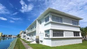 Building Photo - Grand Beach Apartments