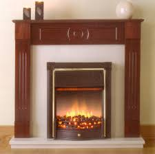 woodform rosewood and rosewood suite wooden fire surround
