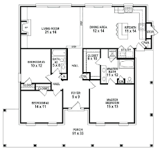 small house plans under 1000 sq ft one story small single story house plan small one