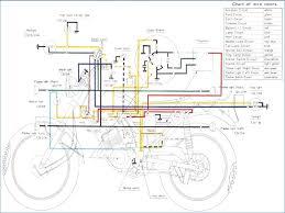 funky 2002 harley softail wiring diagram gift wiring diagram ideas Apc Mini Chopper Parts wiring diagram for 2002 sportster szliachta org